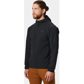 Mountain Hardwear Chockstone - Veste Homme - noir